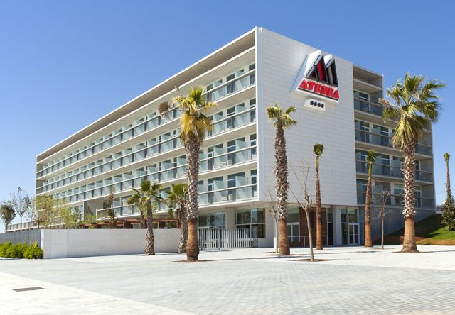 https://media.costalessgolf.com/2015/04/Atenea-Port-Mataro-outside-640x444.jpg