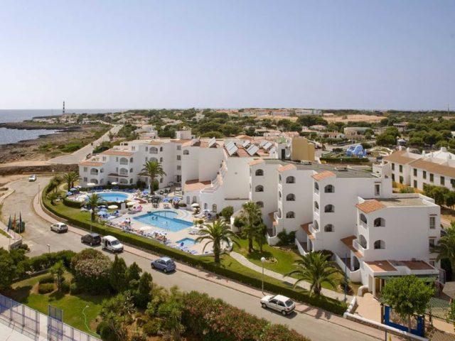 https://media.costalessgolf.com/2015/04/Hi-Marina-Apartamentos3-640x480.jpg