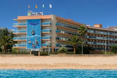 https://media.costalessgolf.com/2015/04/Hotel-Surf-Mar.jpg