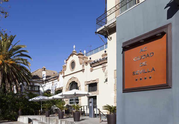 https://media.costalessgolf.com/2015/04/ac-ciudad-seville-exterior.jpg