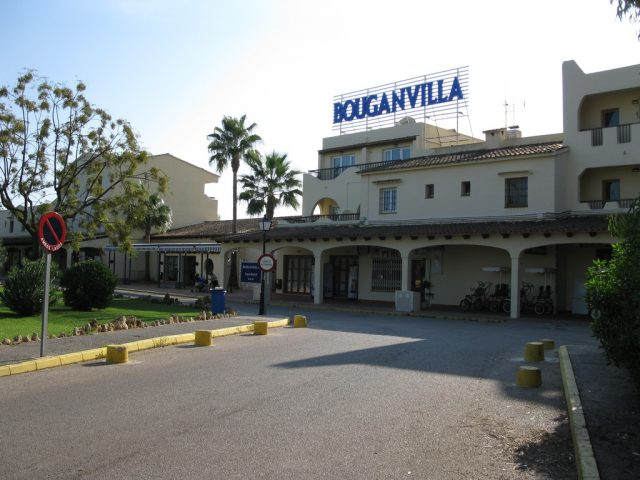 https://media.costalessgolf.com/2015/04/bouganvilla-apartments-exterior-640x480.jpg
