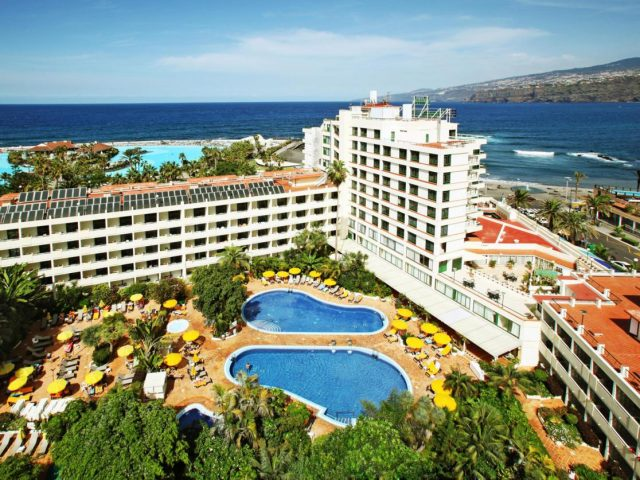 https://media.costalessgolf.com/2015/04/h10-tenerife-playa-hotel-640x480.jpg