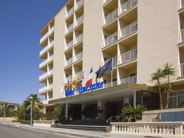 https://media.costalessgolf.com/2015/04/hotel-lancaster-outstide-640x480.jpg