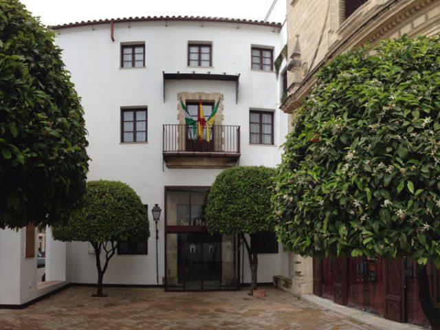 https://media.costalessgolf.com/2015/04/hotel-monasterio-outside-640x480.jpg