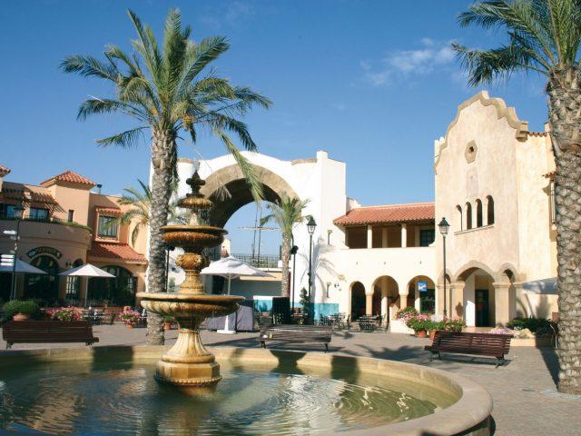 https://media.costalessgolf.com/2015/04/hotel-portaventura-640x480.jpg