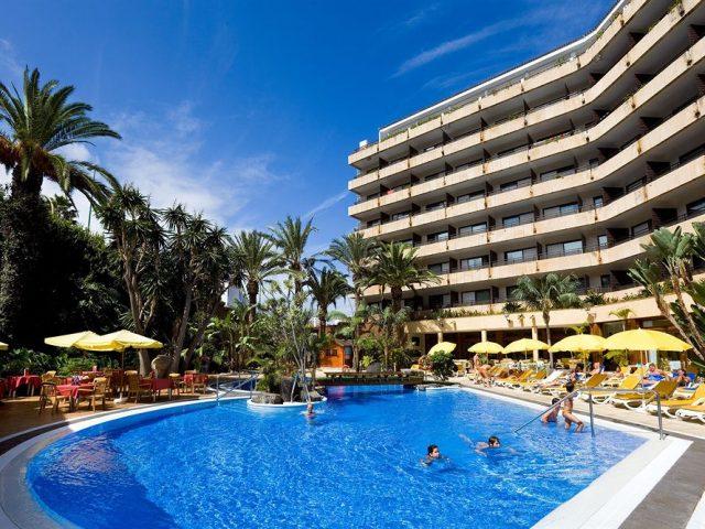 https://media.costalessgolf.com/2015/04/hotel-puerto-de-la-cruz-exterior-640x480.jpg