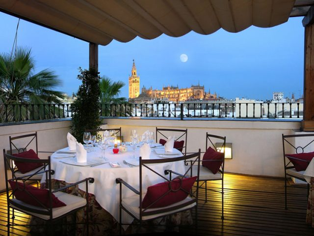 https://media.costalessgolf.com/2015/04/la-rabida-restaurant-640x480.jpg