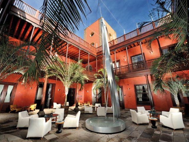 https://media.costalessgolf.com/2015/04/san-roque-hotel-tenerife-exterior-640x480.jpg