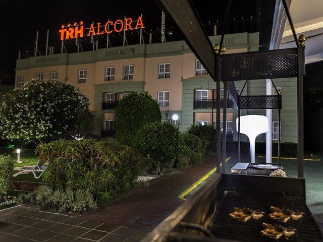 https://media.costalessgolf.com/2015/04/trh-alcora-outside-640x480.jpg