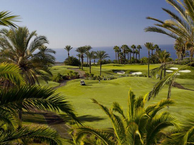 https://media.costalessgolf.com/2015/05/Abama-Golf-2-640x480.jpg