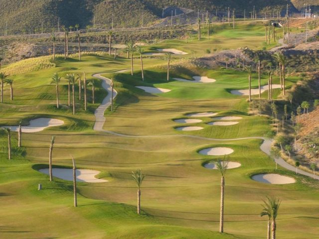 https://media.costalessgolf.com/2015/05/Aguilon-Golf-1-640x480.jpg