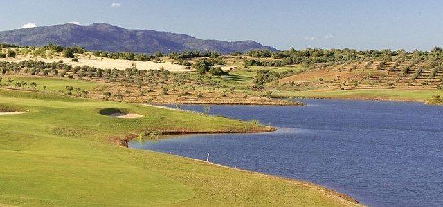 https://media.costalessgolf.com/2015/05/Alamos-Golf-3-640x300.jpg