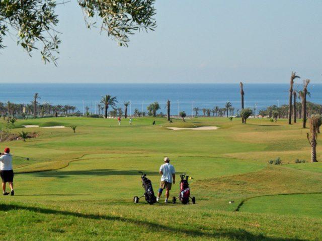 https://media.costalessgolf.com/2015/05/Alboran-golf-640x480.jpg