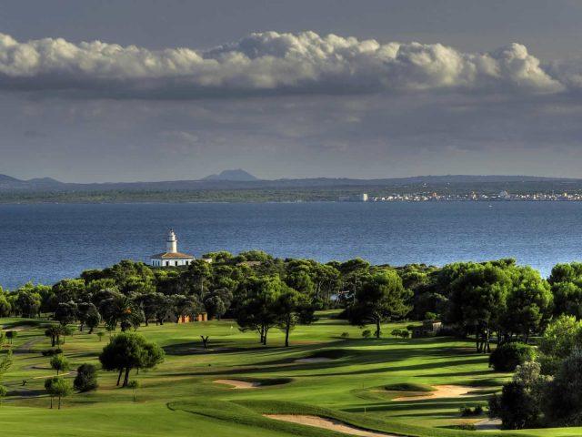 https://media.costalessgolf.com/2015/05/Alcanada-Golf-640x480.jpg
