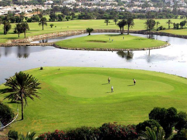 https://media.costalessgolf.com/2015/05/Almerimar-Golf-640x480.jpg