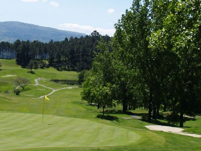 https://media.costalessgolf.com/2015/05/Amarante-Golf-2-640x480.jpeg