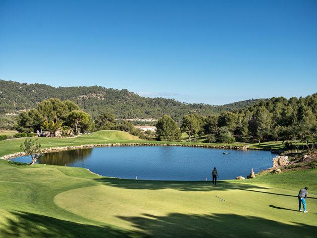 https://media.costalessgolf.com/2015/05/Andratx-Golf-3-1-640x480.jpg