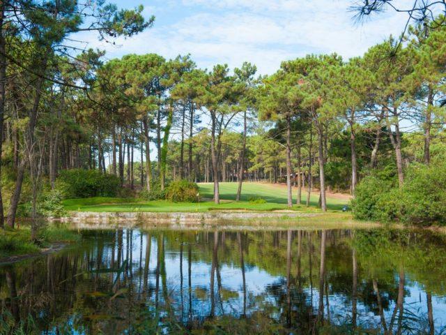 https://media.costalessgolf.com/2015/05/Aroeira-Pines-Classic-640x480.jpg