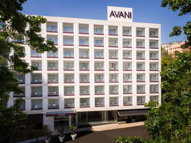 https://media.costalessgolf.com/2015/05/Avania-Lisbon-Hotel-640x480.jpg