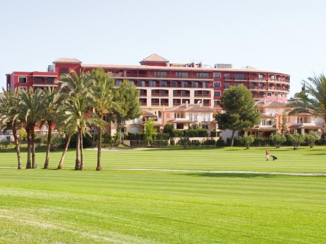 https://media.costalessgolf.com/2015/05/Barcelo-Marbella-640x480.jpg