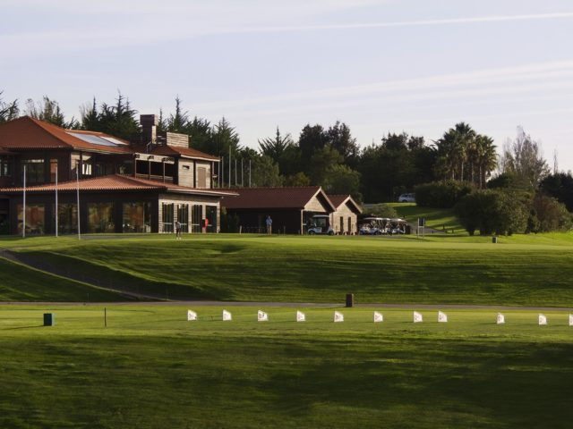 https://media.costalessgolf.com/2015/05/Belas-Clube-Golf-1-640x480.jpg