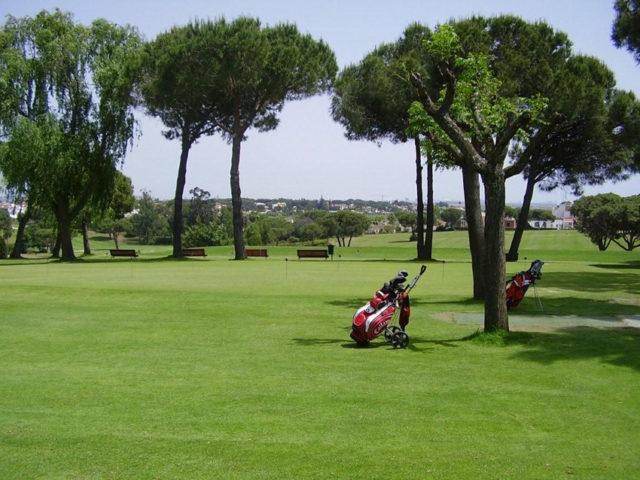https://media.costalessgolf.com/2015/05/Bellavista-Golf-1-640x480.jpg