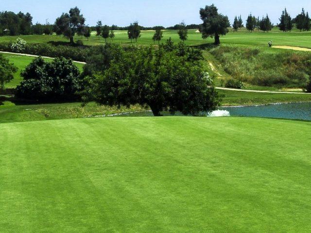 https://media.costalessgolf.com/2015/05/Benamor-Golf-640x480.jpg
