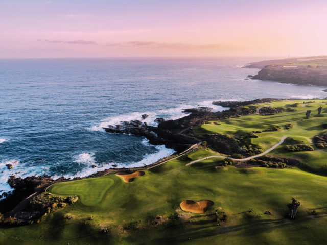 https://media.costalessgolf.com/2015/05/Buenavista-Golf-1-640x480.jpg