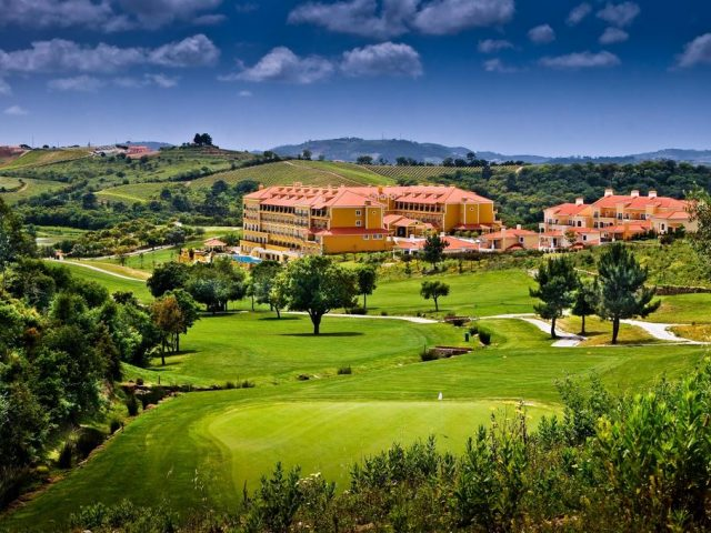 https://media.costalessgolf.com/2015/05/Camporeal-Resort-640x480.jpg