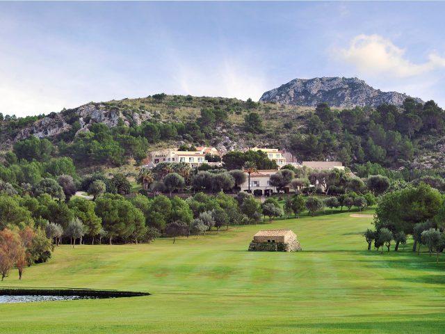 https://media.costalessgolf.com/2015/05/Canyamel-Golf-640x480.jpg