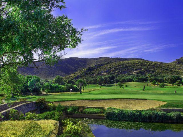 https://media.costalessgolf.com/2015/05/Capdepera-Golf-2-640x480.jpg
