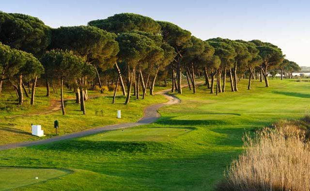 https://media.costalessgolf.com/2015/05/El-Rompido-Golf-2-640x394.jpg