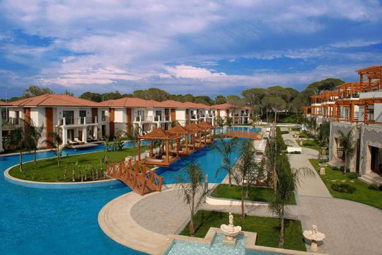 https://media.costalessgolf.com/2015/05/Ela-Quality-resort-outside.jpg