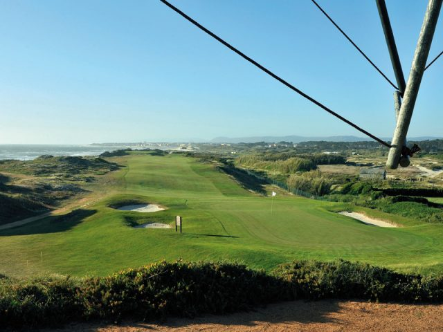 https://media.costalessgolf.com/2015/05/Estela-Golf-1-640x480.jpg