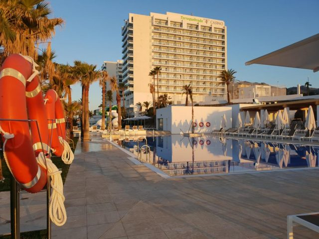 https://media.costalessgolf.com/2015/05/Estival-Hotel-640x480.jpg