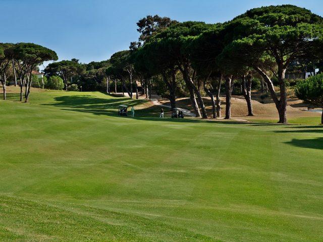 https://media.costalessgolf.com/2015/05/Estoril-Golf-6-640x480.jpg