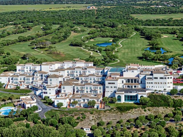 https://media.costalessgolf.com/2015/05/Fairways-Golf-Resort--640x480.jpg