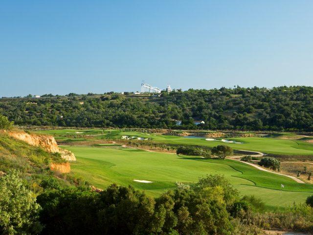 https://media.costalessgolf.com/2015/05/Faldo-Algarve-640x480.jpg