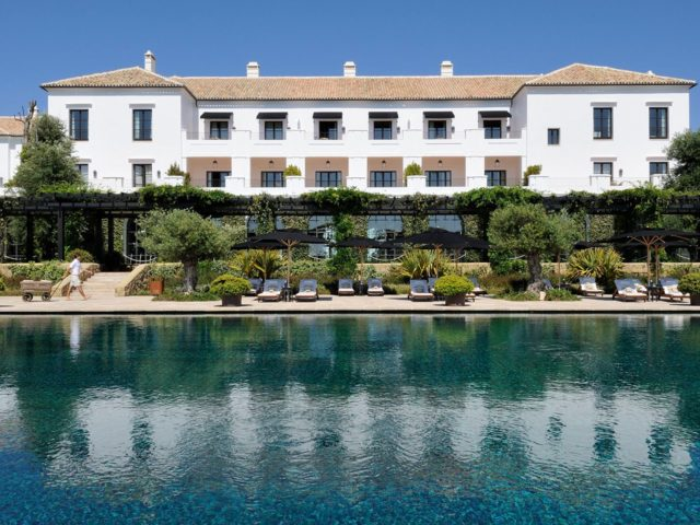https://media.costalessgolf.com/2015/05/Finca-Cortesin-Hotel-640x480.jpeg