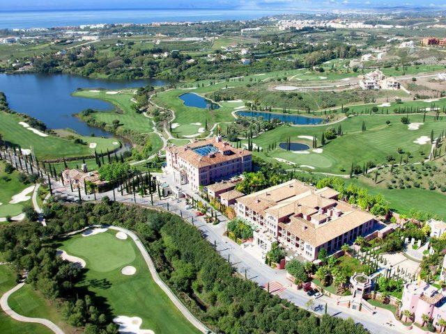 https://media.costalessgolf.com/2015/05/Flamingos-Golf-1-1-640x480.jpg