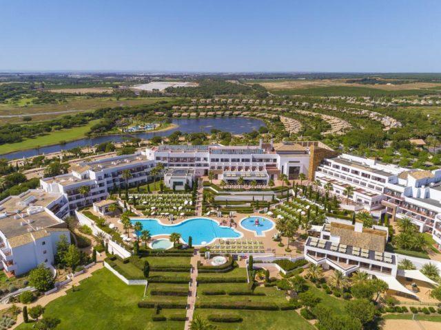 https://media.costalessgolf.com/2015/05/Fuerte-Rompido-Resort-640x480.jpg