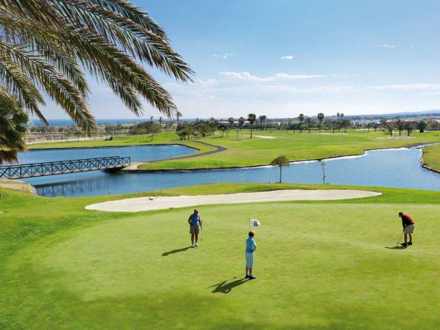 https://media.costalessgolf.com/2015/05/Fuerteventura-Golf-640x480.jpg