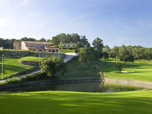 https://media.costalessgolf.com/2015/05/Girona-Golf-2-640x480.jpg