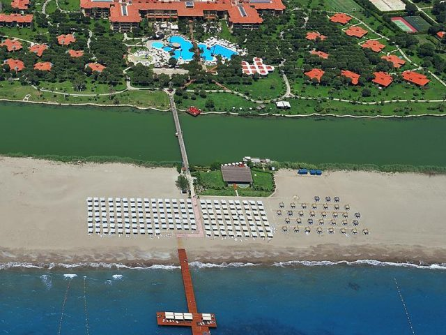 https://media.costalessgolf.com/2015/05/Gloria-Golf-Resort-640x480.jpg