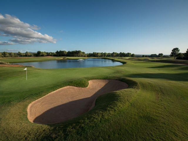 https://media.costalessgolf.com/2015/05/Golf-Park-Mallorca-2-640x480.jpeg