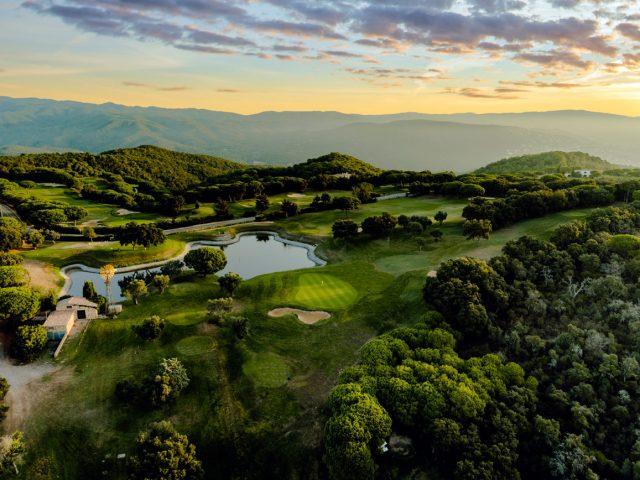 https://media.costalessgolf.com/2015/05/Golf-d´aro-1-640x480.jpg
