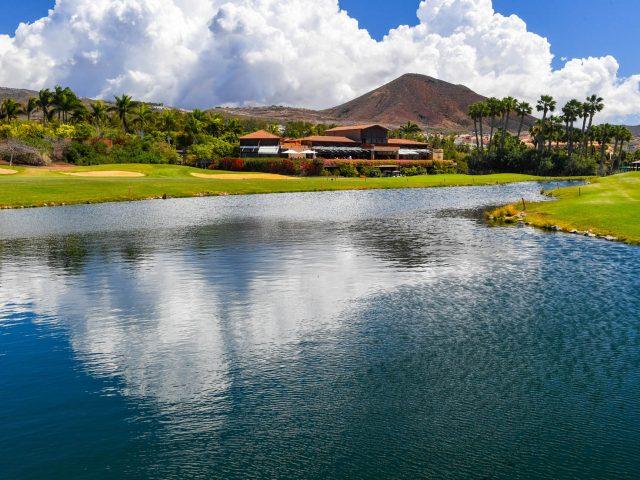 https://media.costalessgolf.com/2015/05/Golf_Las_Americas_2142-640x480.jpg