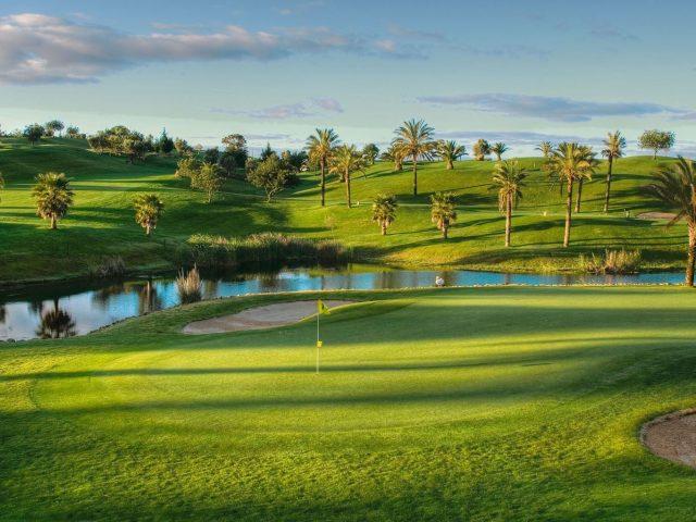 https://media.costalessgolf.com/2015/05/Gramacho-Golf-640x480.jpg