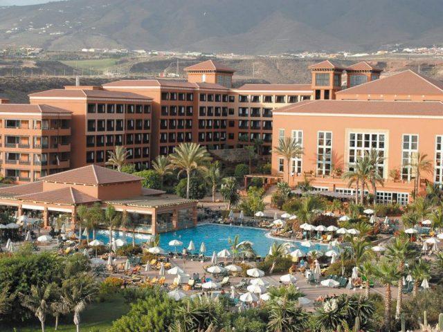 https://media.costalessgolf.com/2015/05/H10-Costa-Adeje-Palace-hotel-640x480.jpg