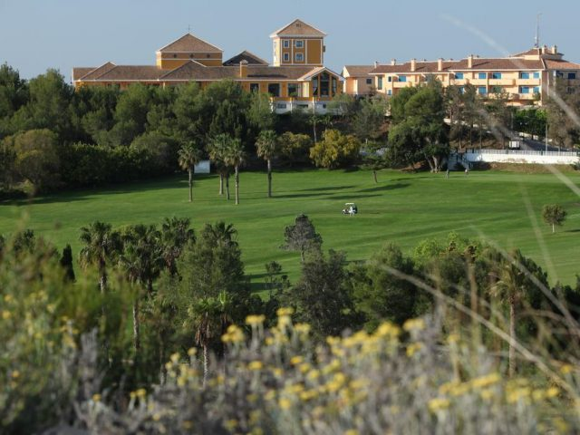 https://media.costalessgolf.com/2015/05/Hotel-Campoamor-1-640x480.jpg